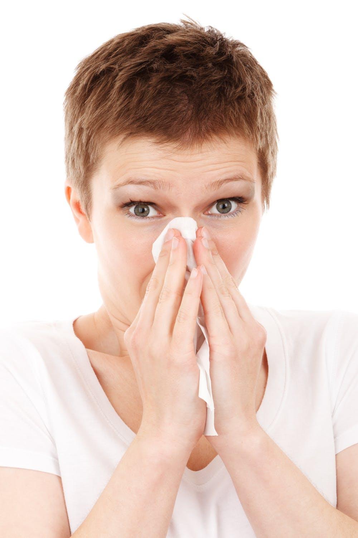 Choosing the Best Treatment for Chronic Sinusitis
