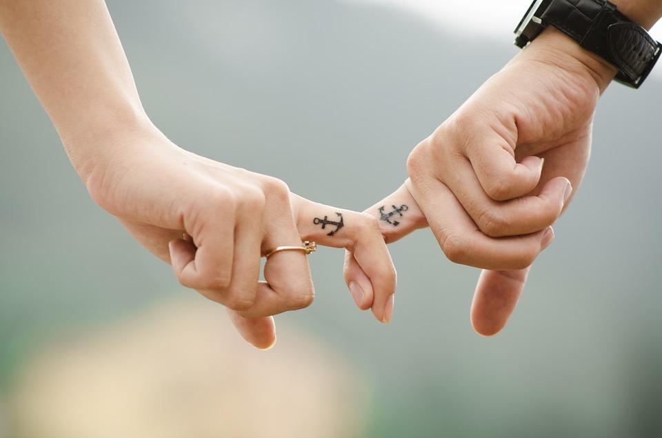 7 Fancy Date Ideas to Celebrate Big Relationship Milestones