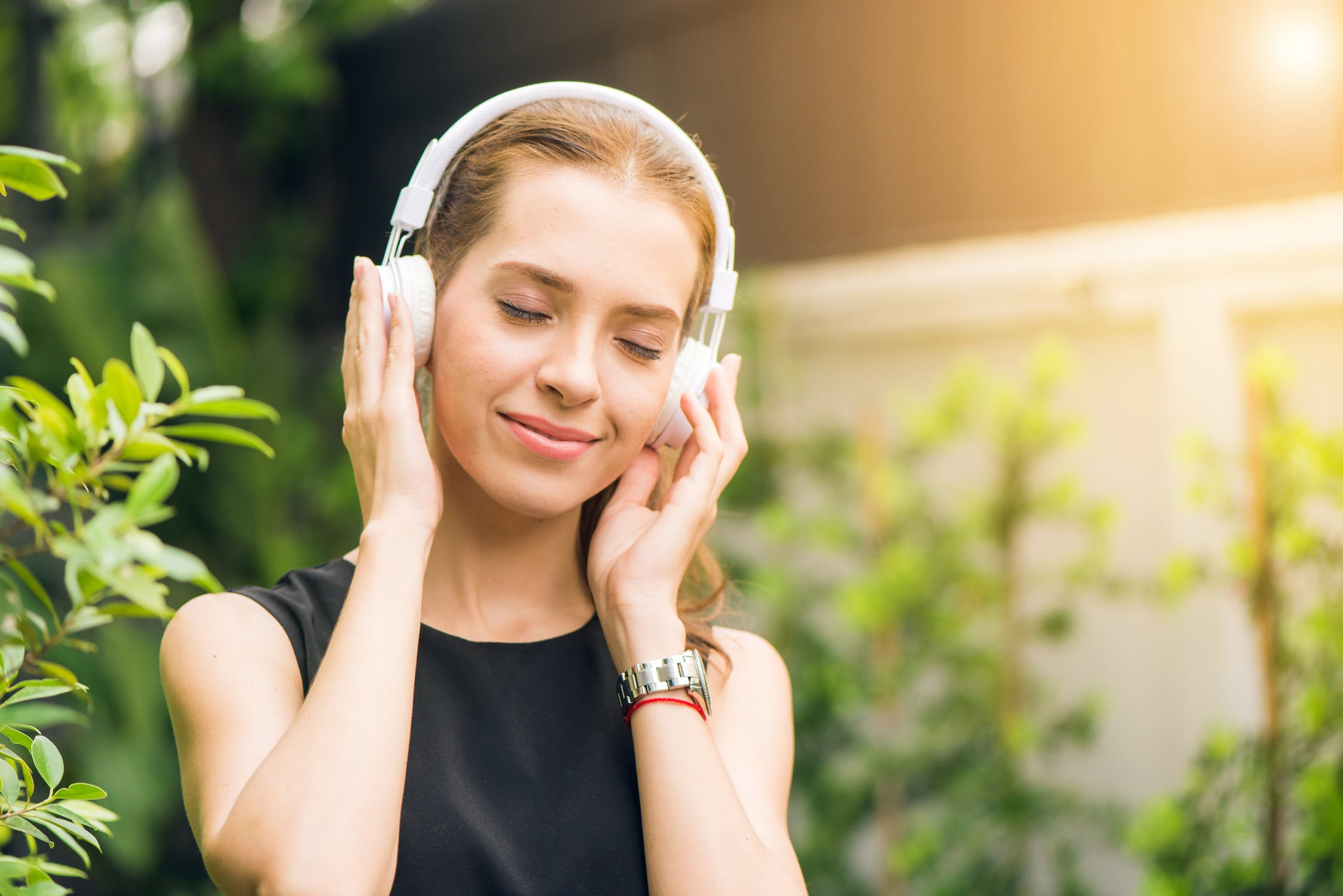 Top 3 Ways to Protect Your Ears & Hearing