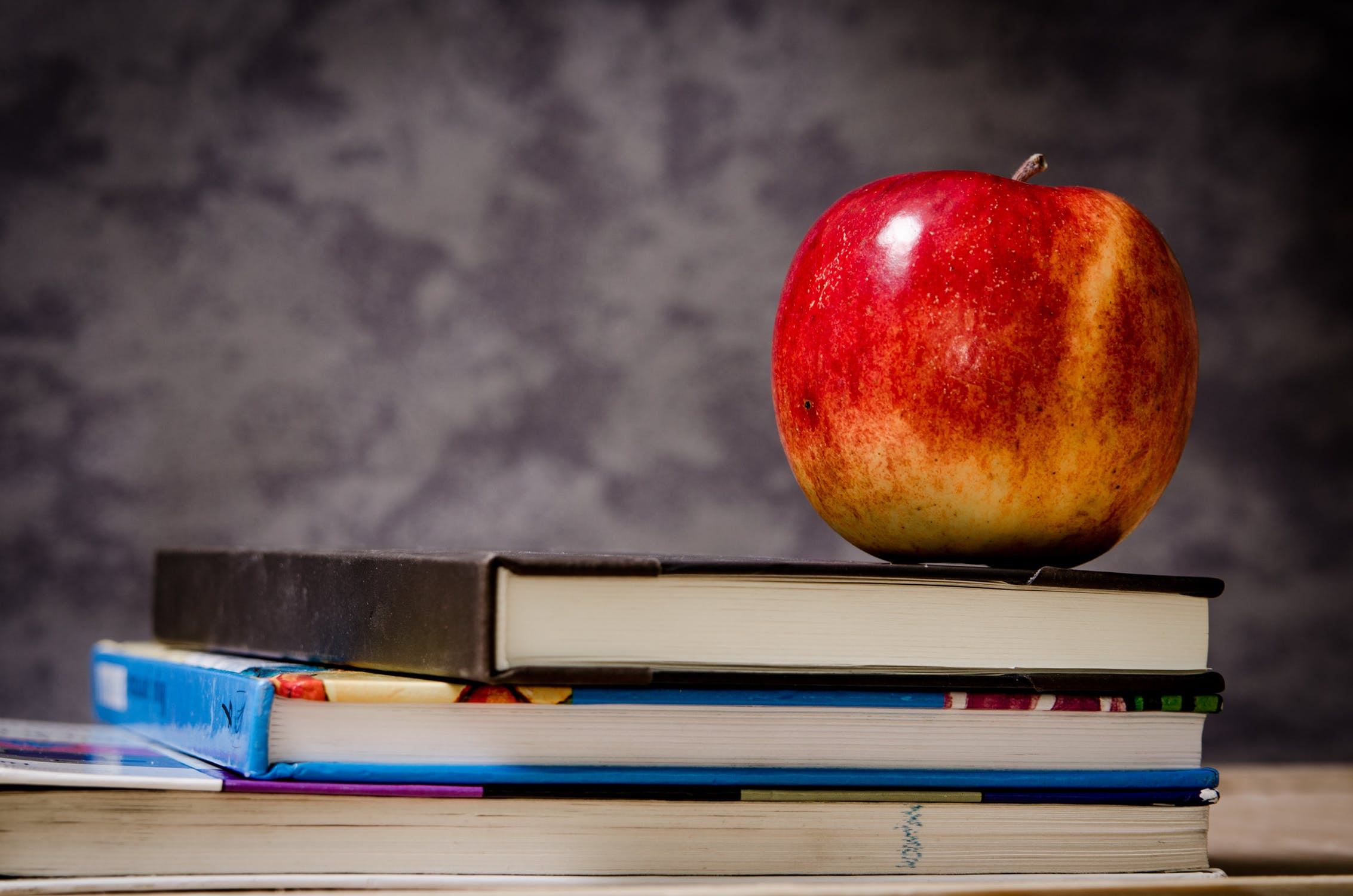 Degree Options With a Healthy ROI