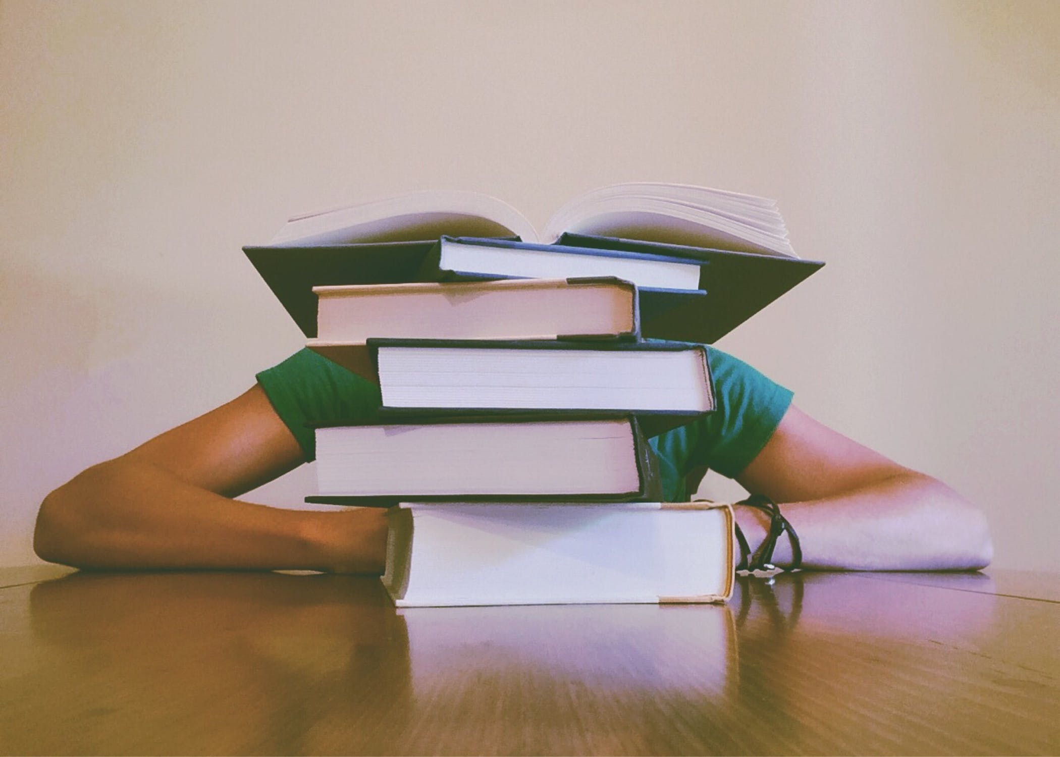 How To Develop Effective Study Skills For Working Students