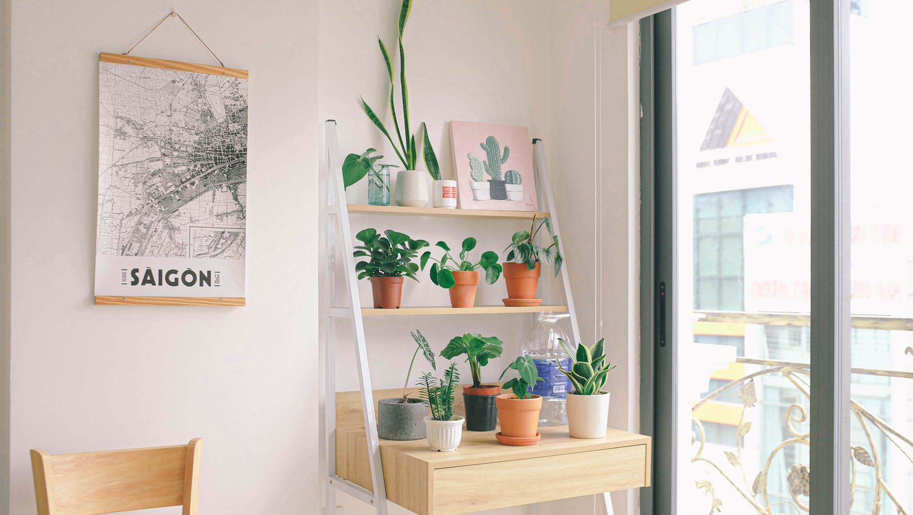 Five Low-Cost Upgrades to Give Your Home a Makeover