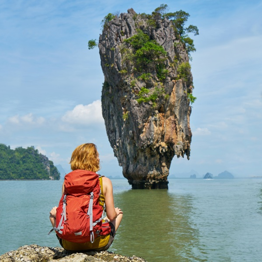 Your Guide For Perfect Family Trip To Thailand