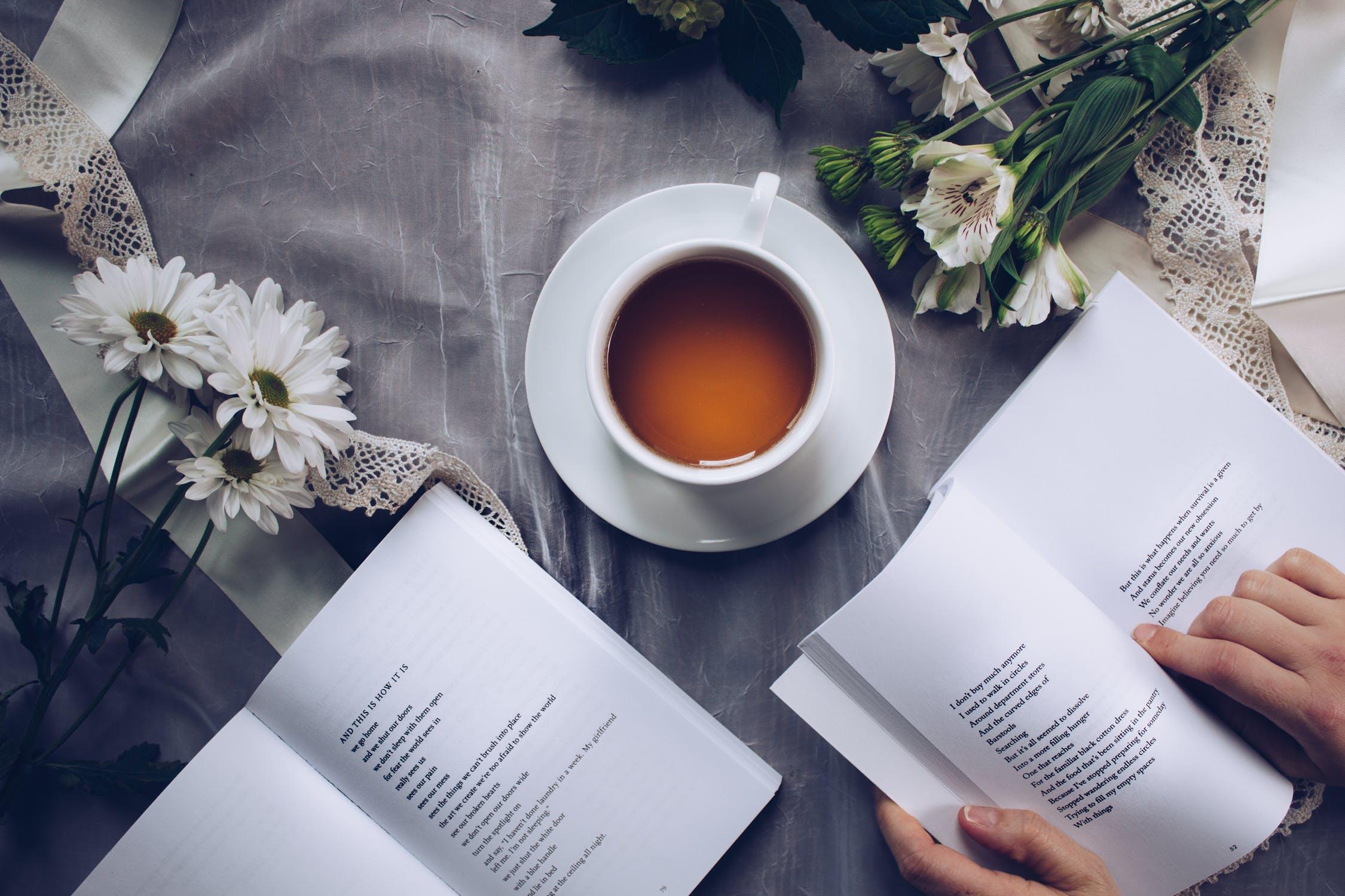 5 Benefits of Kratom Tea You Should Know