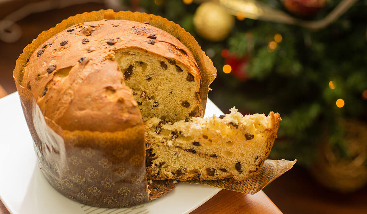 Italian Christmas Desserts: 5 Foods to Add to Your Gift ...