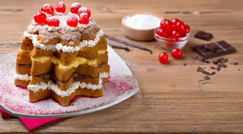 Italian Christmas Desserts: 5 Foods to Add to Your Gift Basket