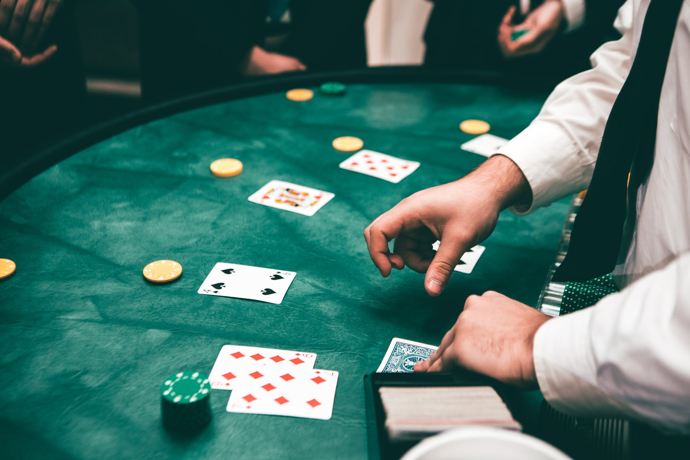 The Top 10 Fastest Payout Casinos You Need To Try