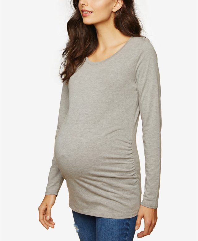 Save 20% Off Entire Maternity Department At Macy's