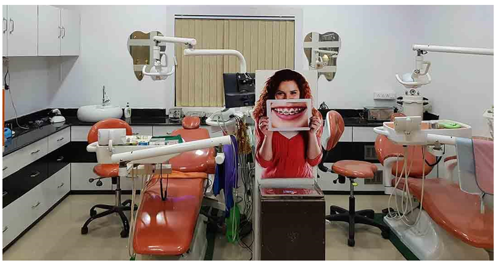 Things That Make Best Dental Clinics & Why Is It so Important to Make Regular Visits?