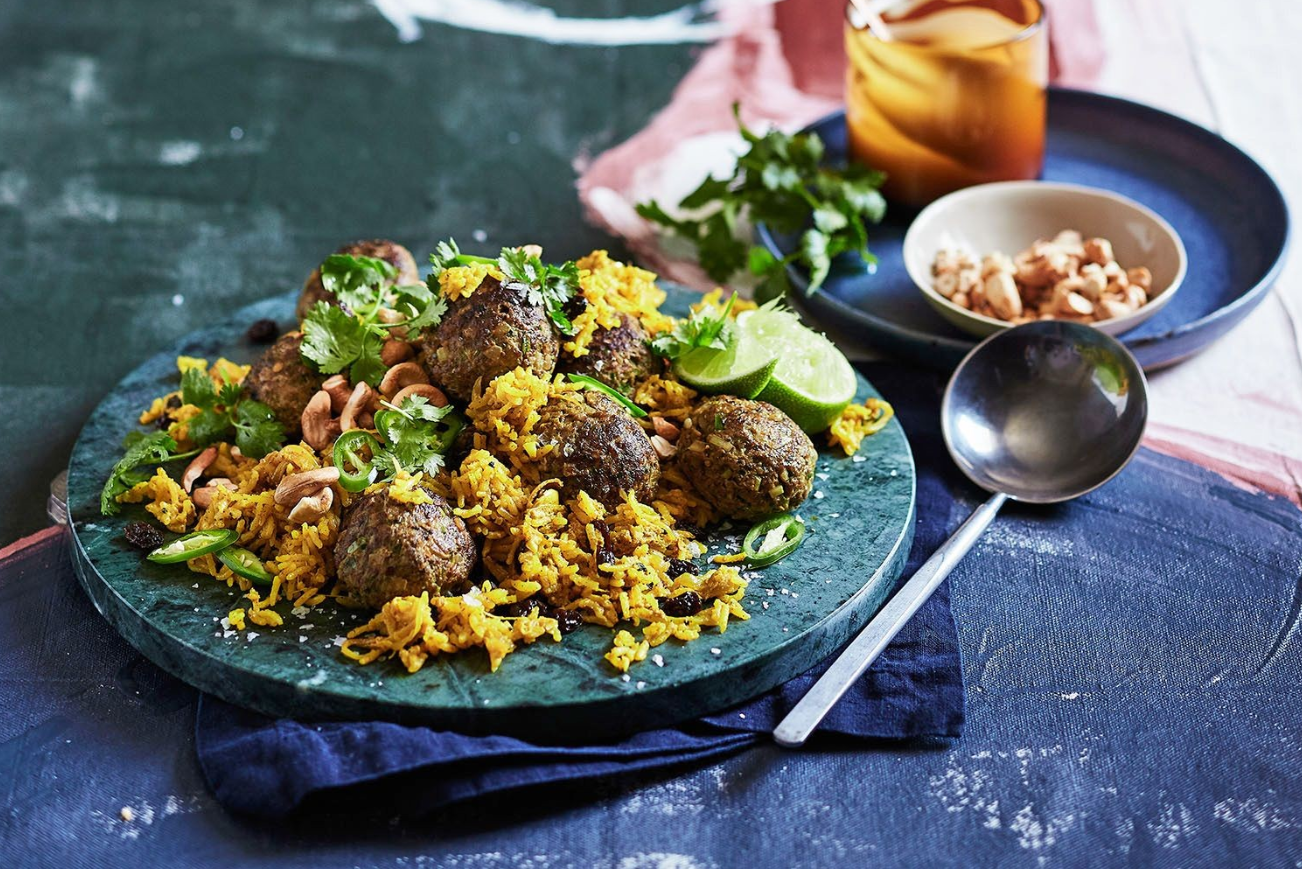 Easy And Quick Lamb Recipes For Dinner On Week Days