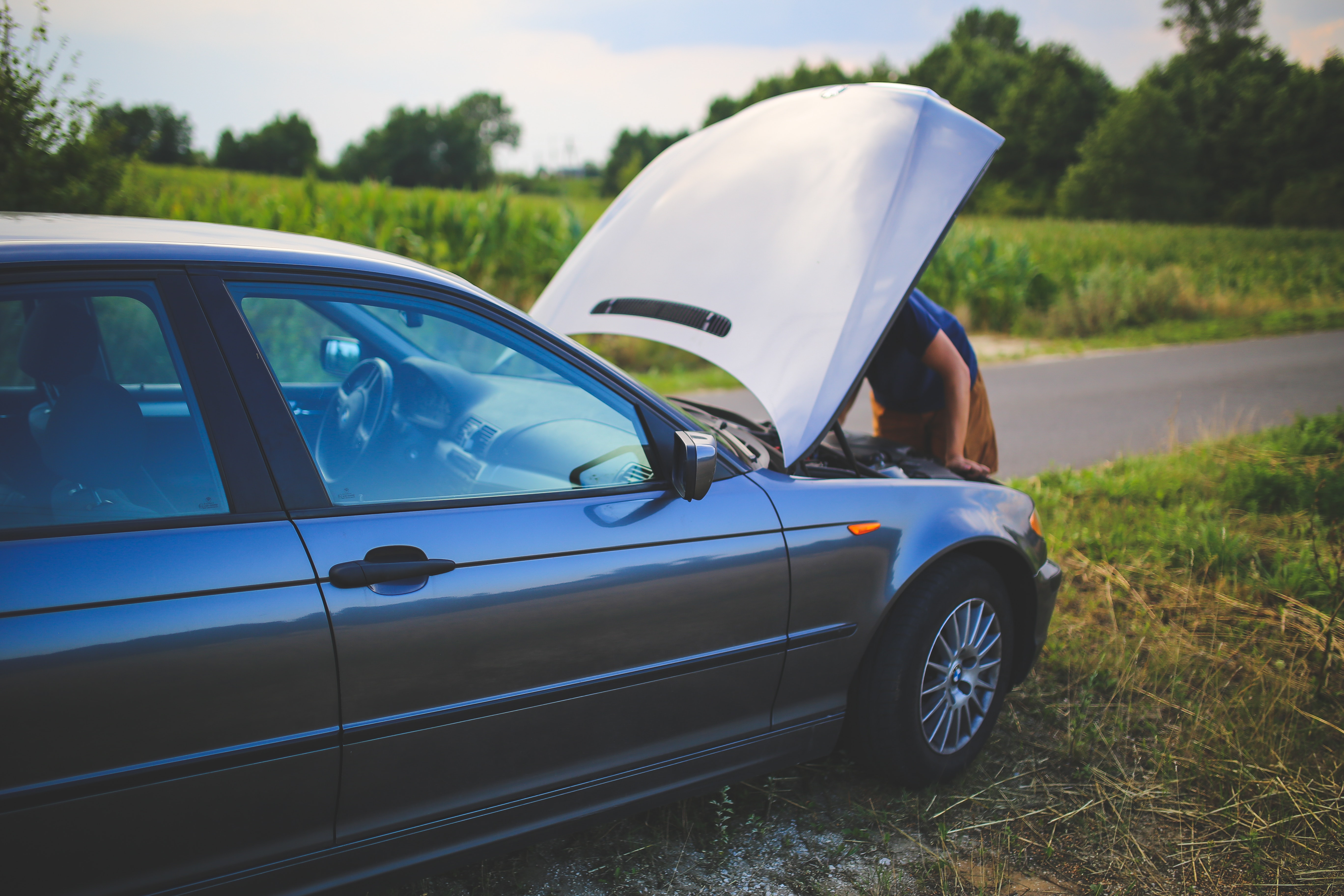 The Importance of Having Insurance Coverage