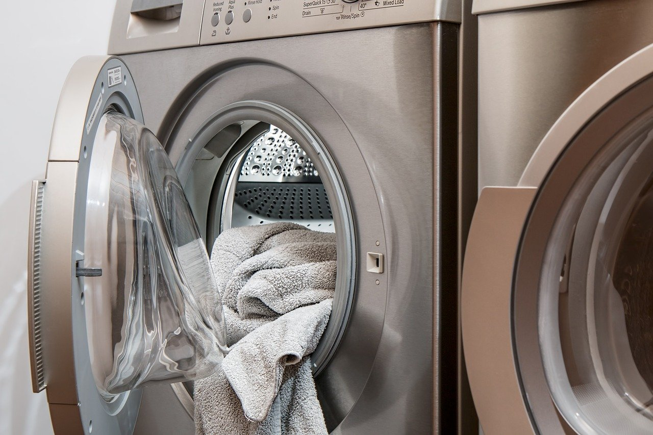 Which Home Appliances Are Most Likely To Break Down?