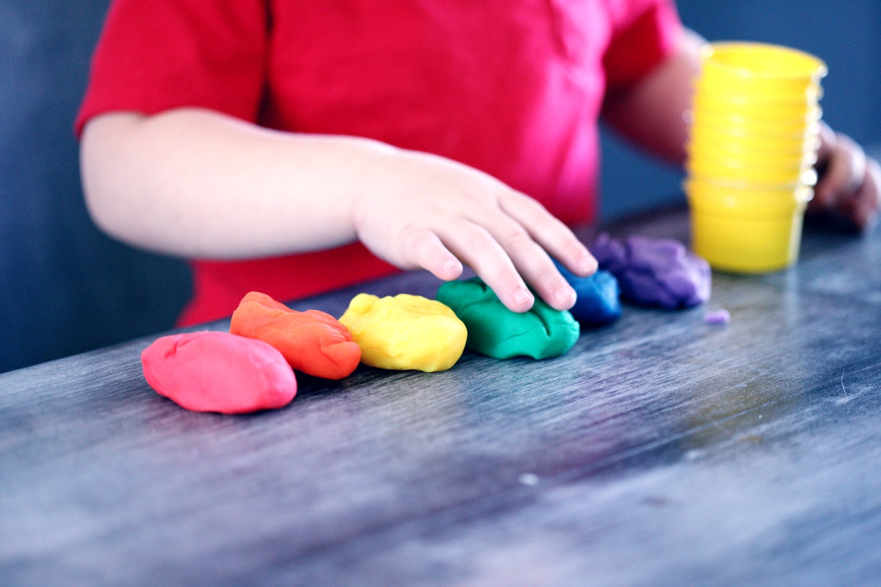 How to Start an In-House Childcare Service
