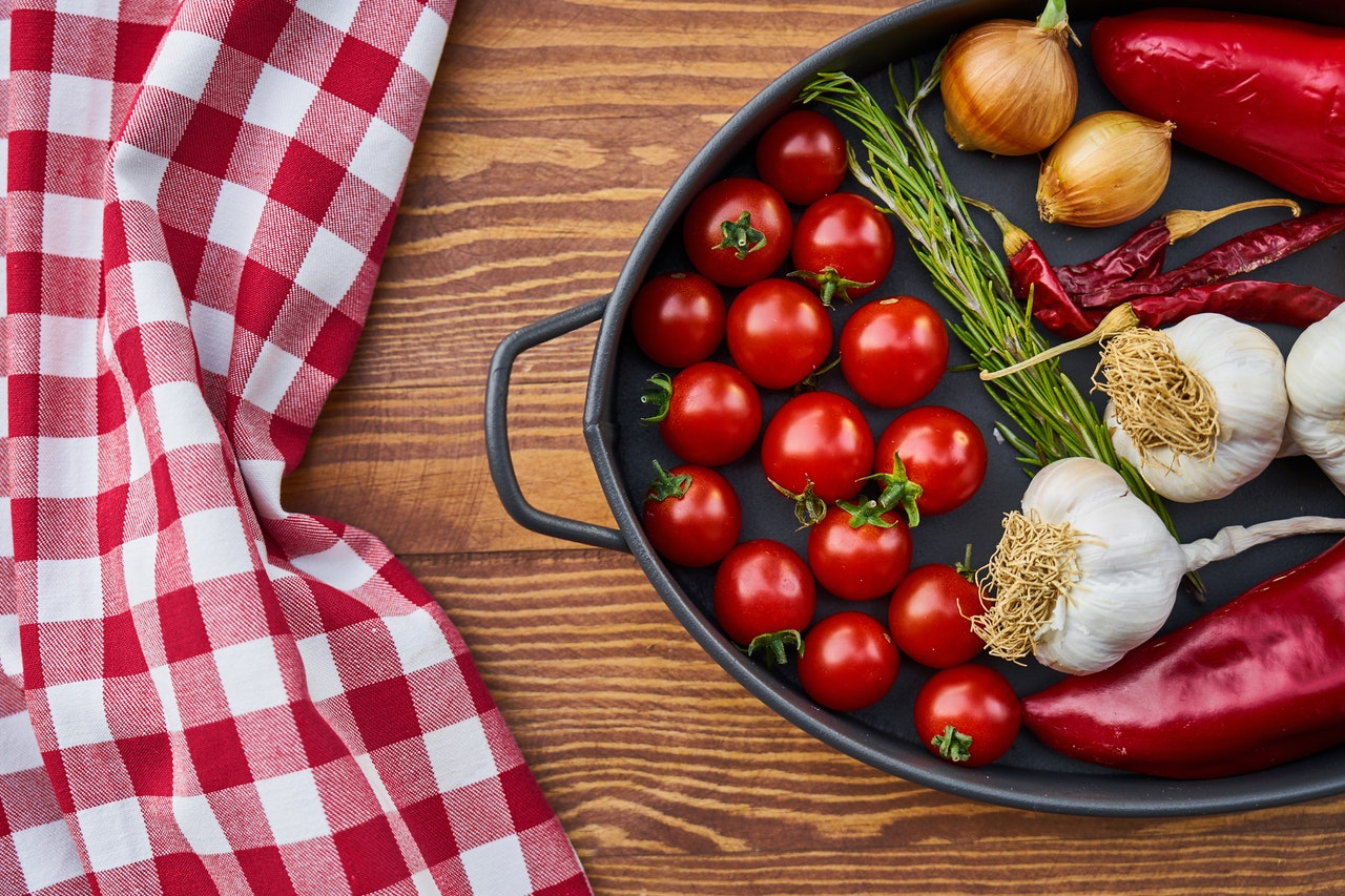 Factors to Consider When Buying a Healthy Cookware