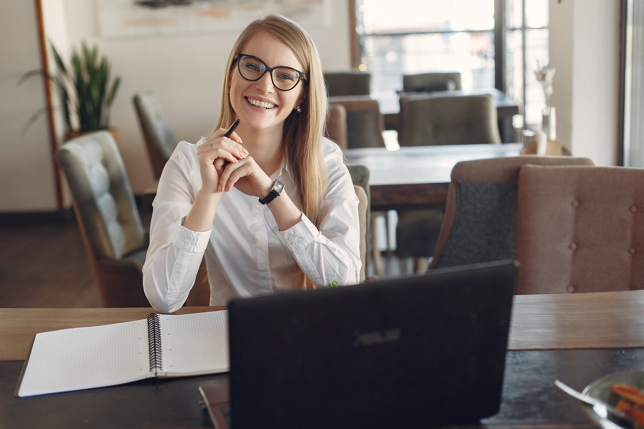 Rewarding Careers for Smart Women