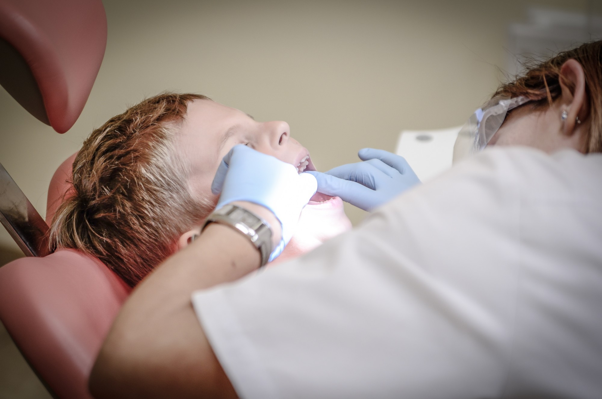 How to Choose a Dentist That Does Great Work