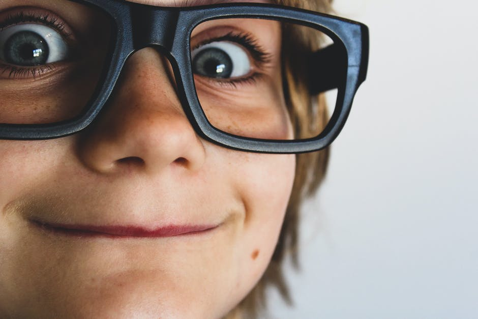 5 Important Benefits of a Pediatric Eye Exam