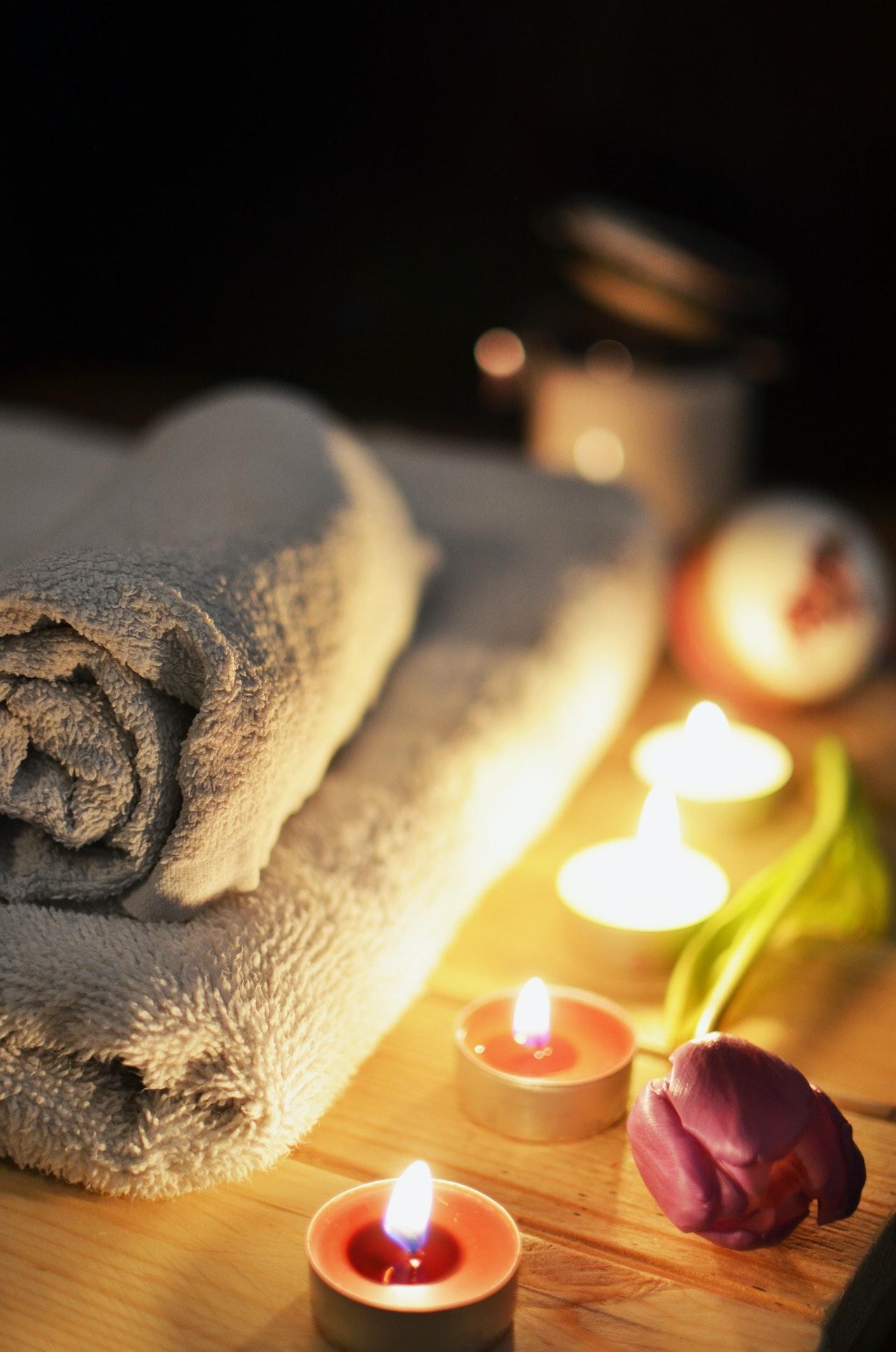 10 Amazing Benefits of Massage Therapy