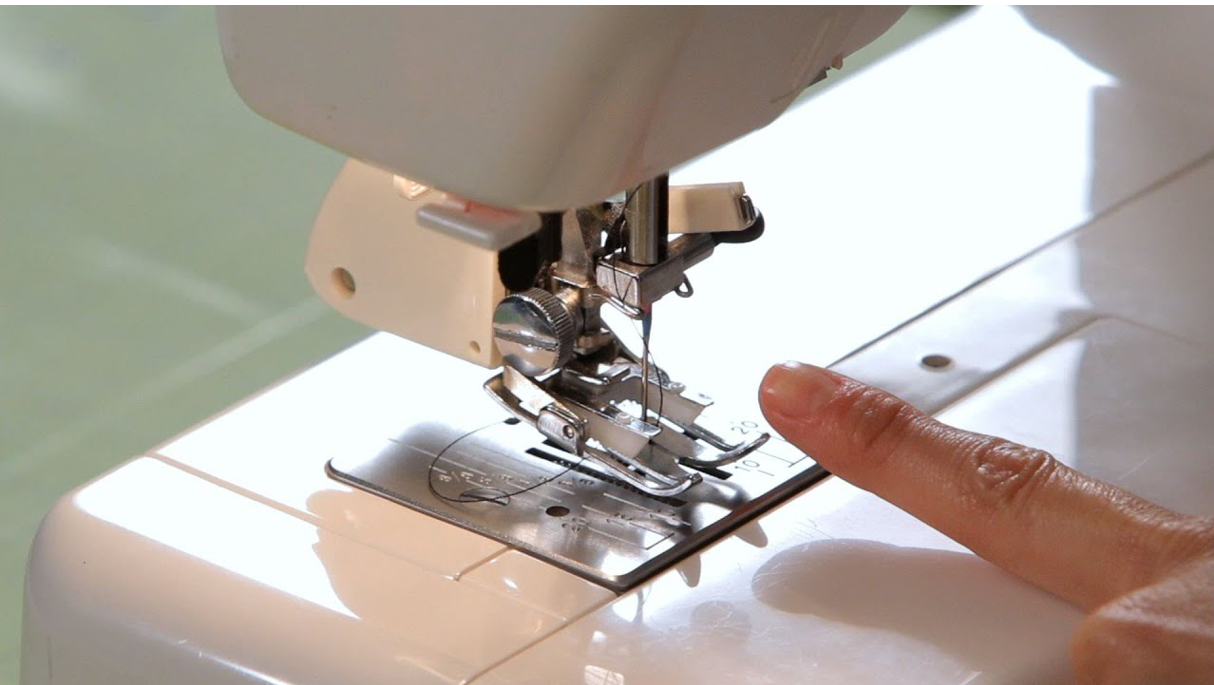 How to Choose The Best Sewing Machines For Commercial Use