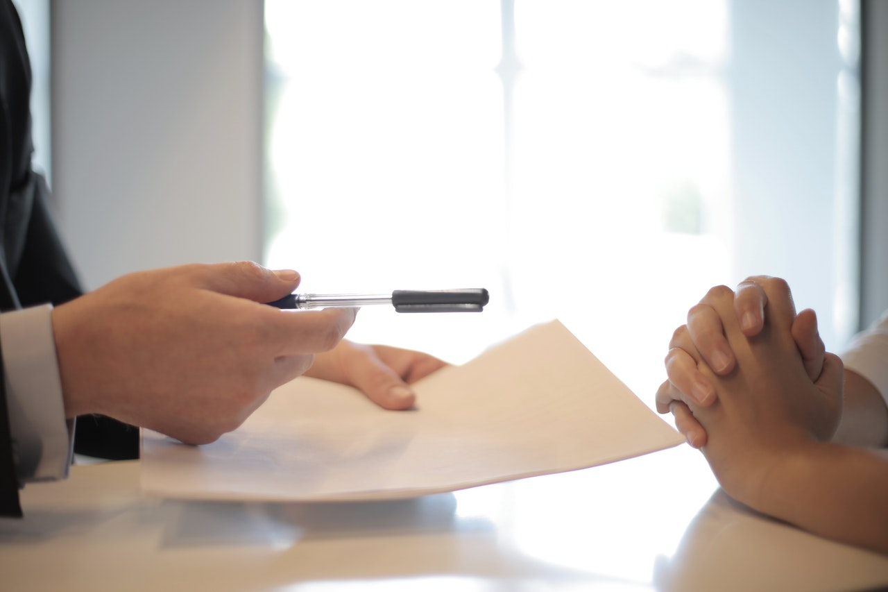 4 Questions to Ask Yourself Before Applying for a Loan