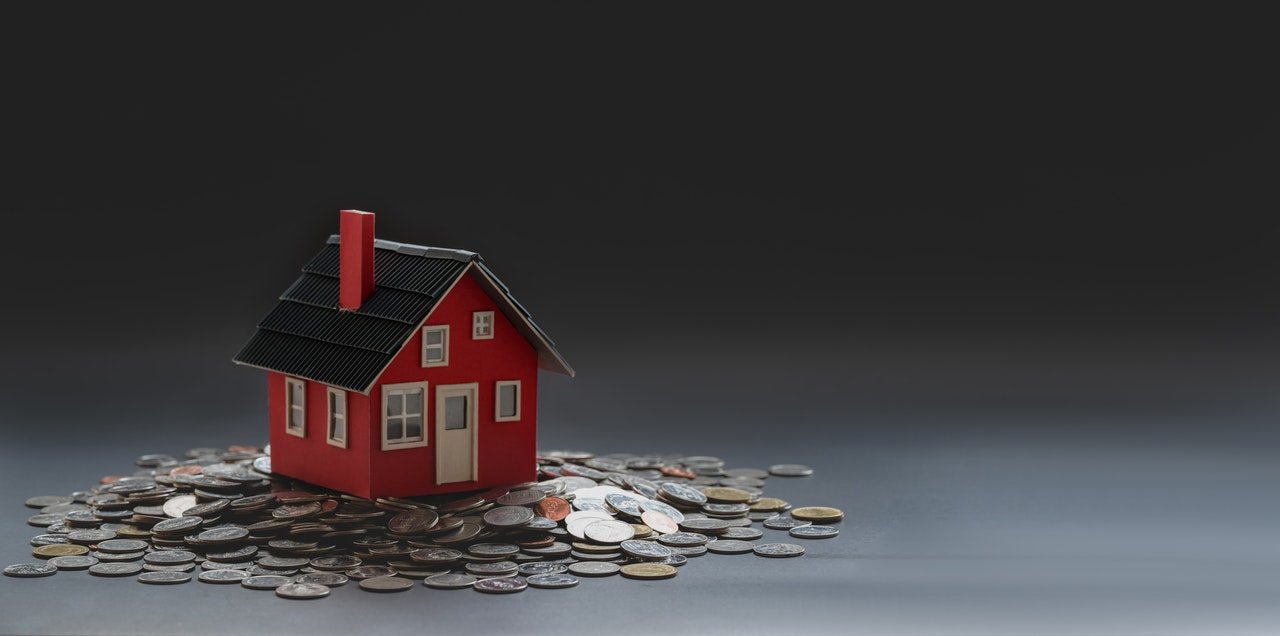 Steady Wins the Race: 10 Ways to Save Money for a House Down Payment