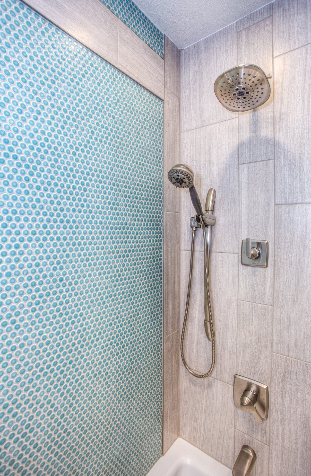 How to Find the Right Bathroom Or Shower Room Sealant