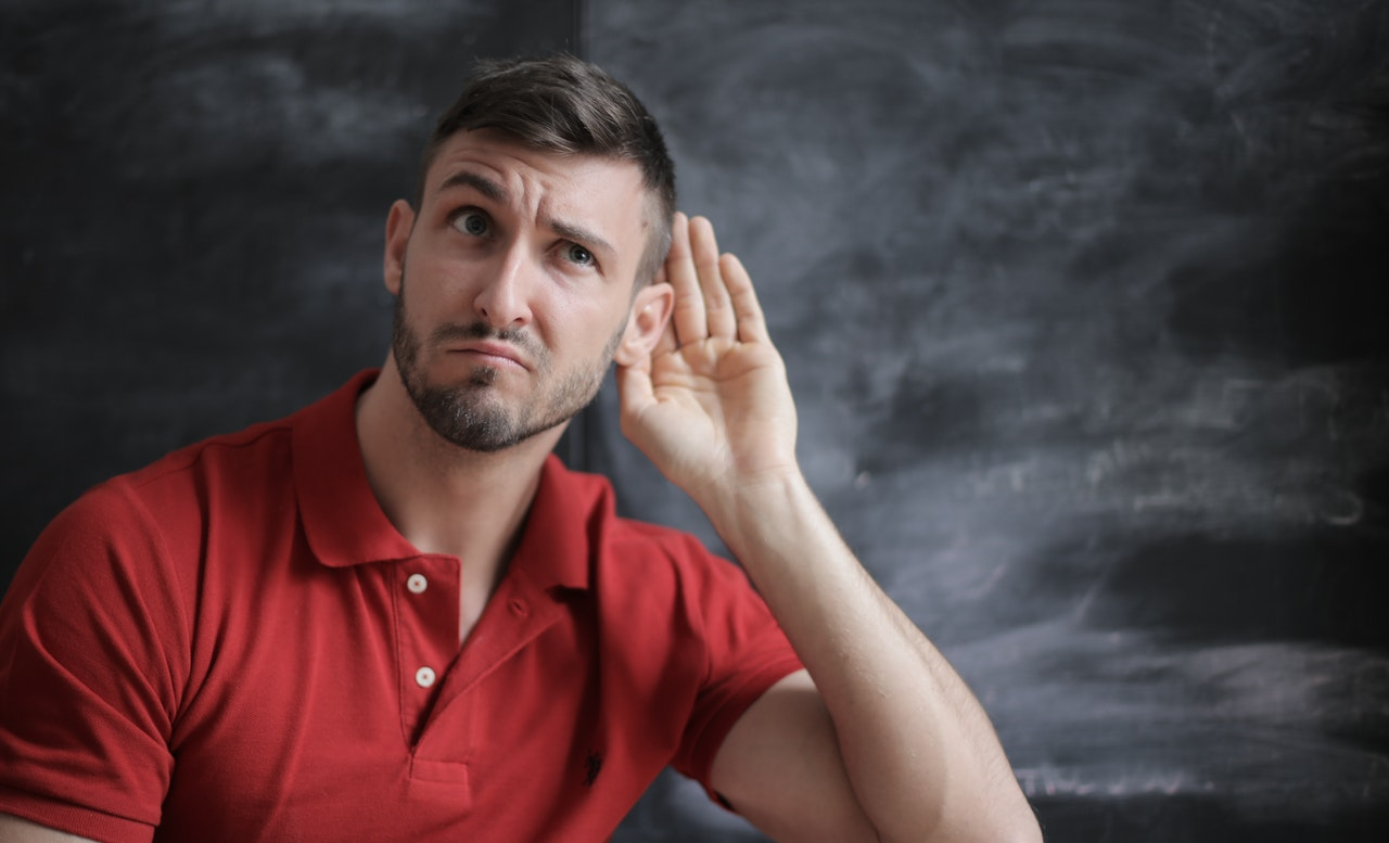 Improving Hearing Loss: Techniques that Work