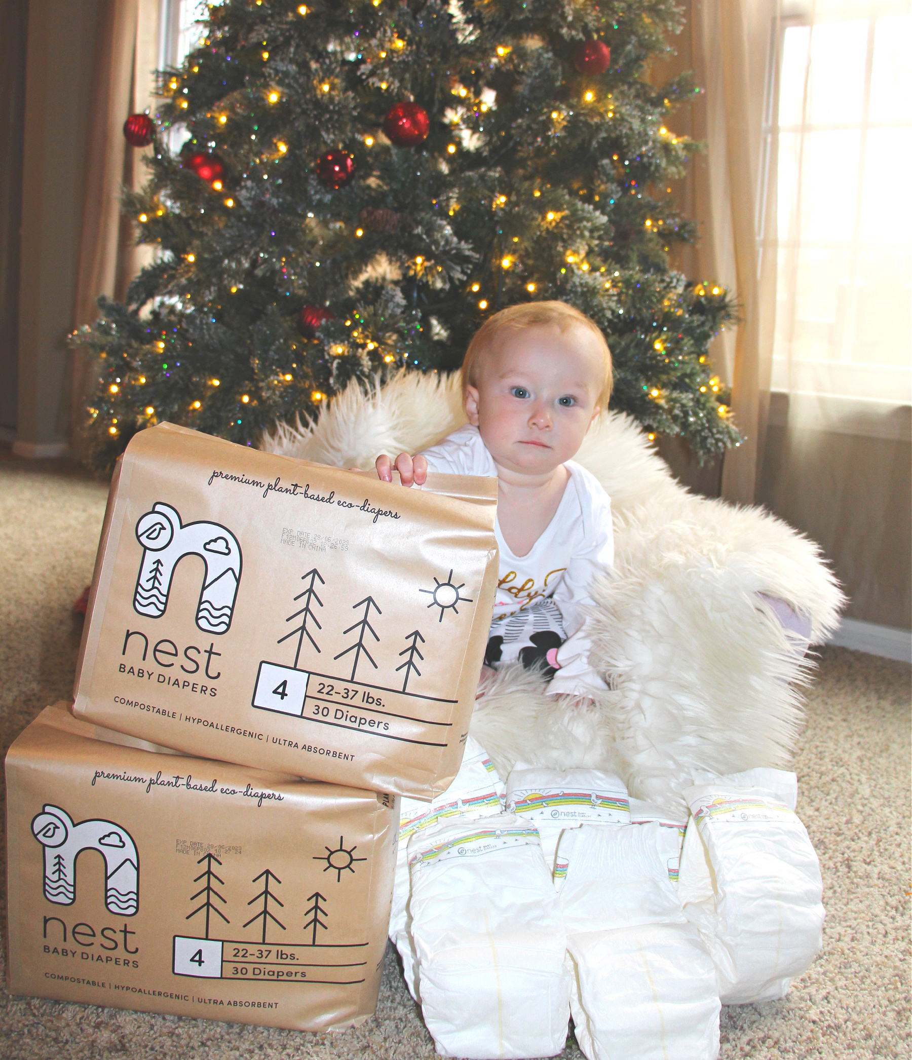 A special thanks to Nordgreen for providing the Miss Frugal Mommy blog with a product for free in exchange for an honest review!