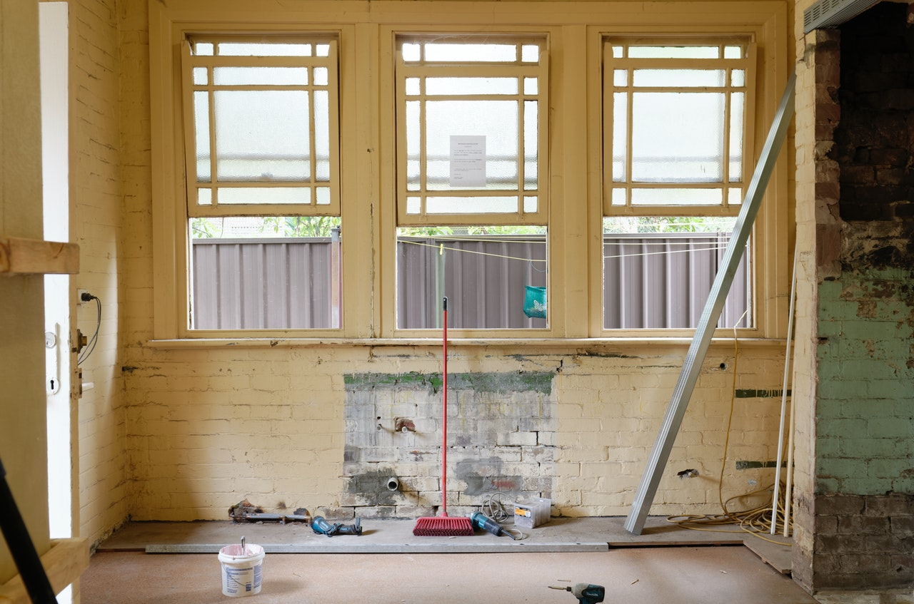 Your Guide to Knowing Where to Start When Renovating Your Home