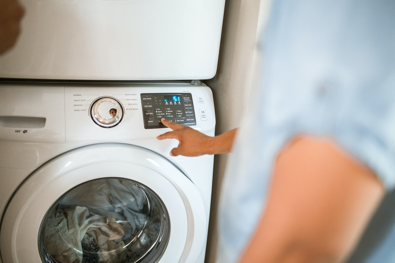 5 Ways To Save Money On Home Appliances