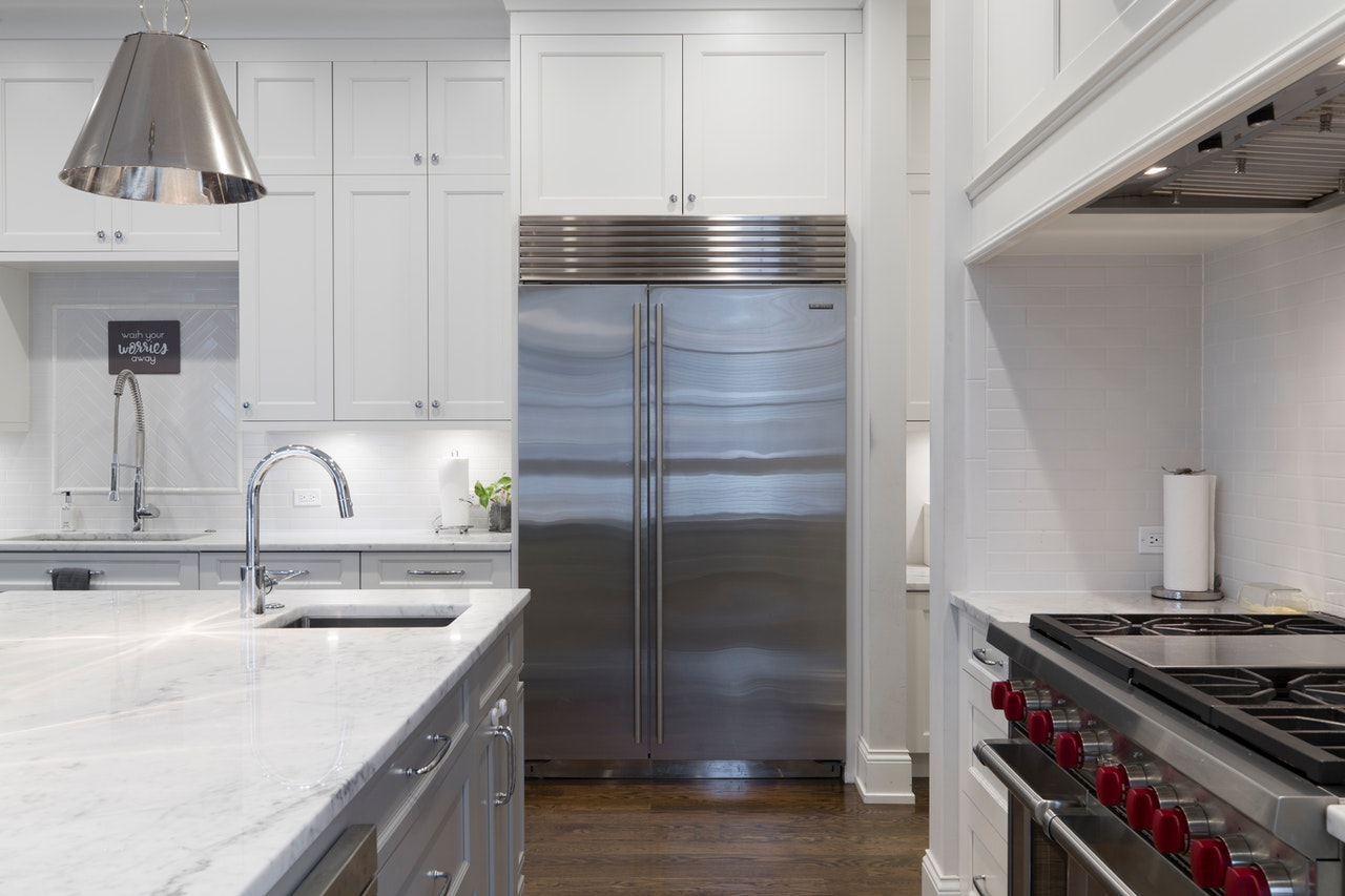 Repairing Your Appliances: a Few Things to be Aware of
