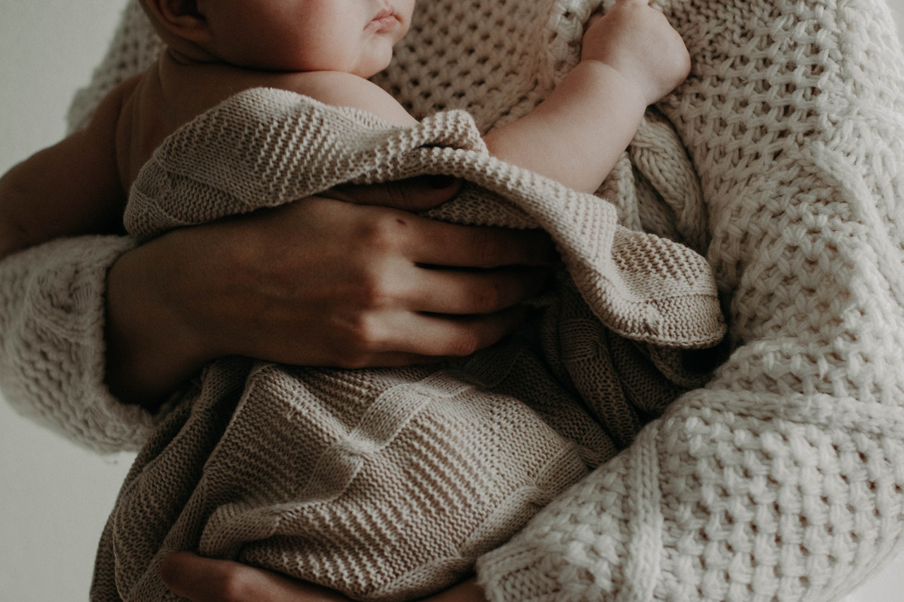 Maximizing The Chances Of Getting Your Baby To Sleep