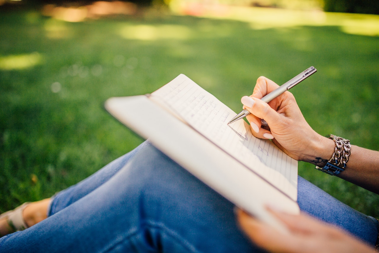 Hate Sudoku? 4 Other Ways To Exercise Your Brain