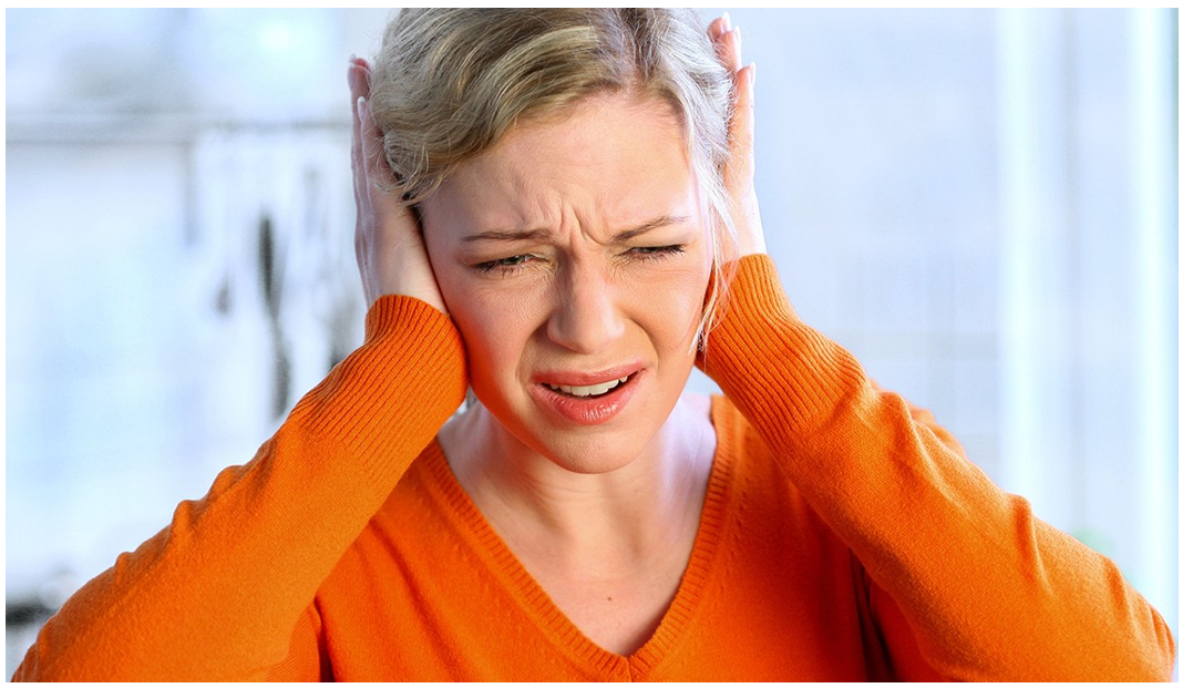 Early Signs of Tinnitus and Available Methods on How You Deal with It