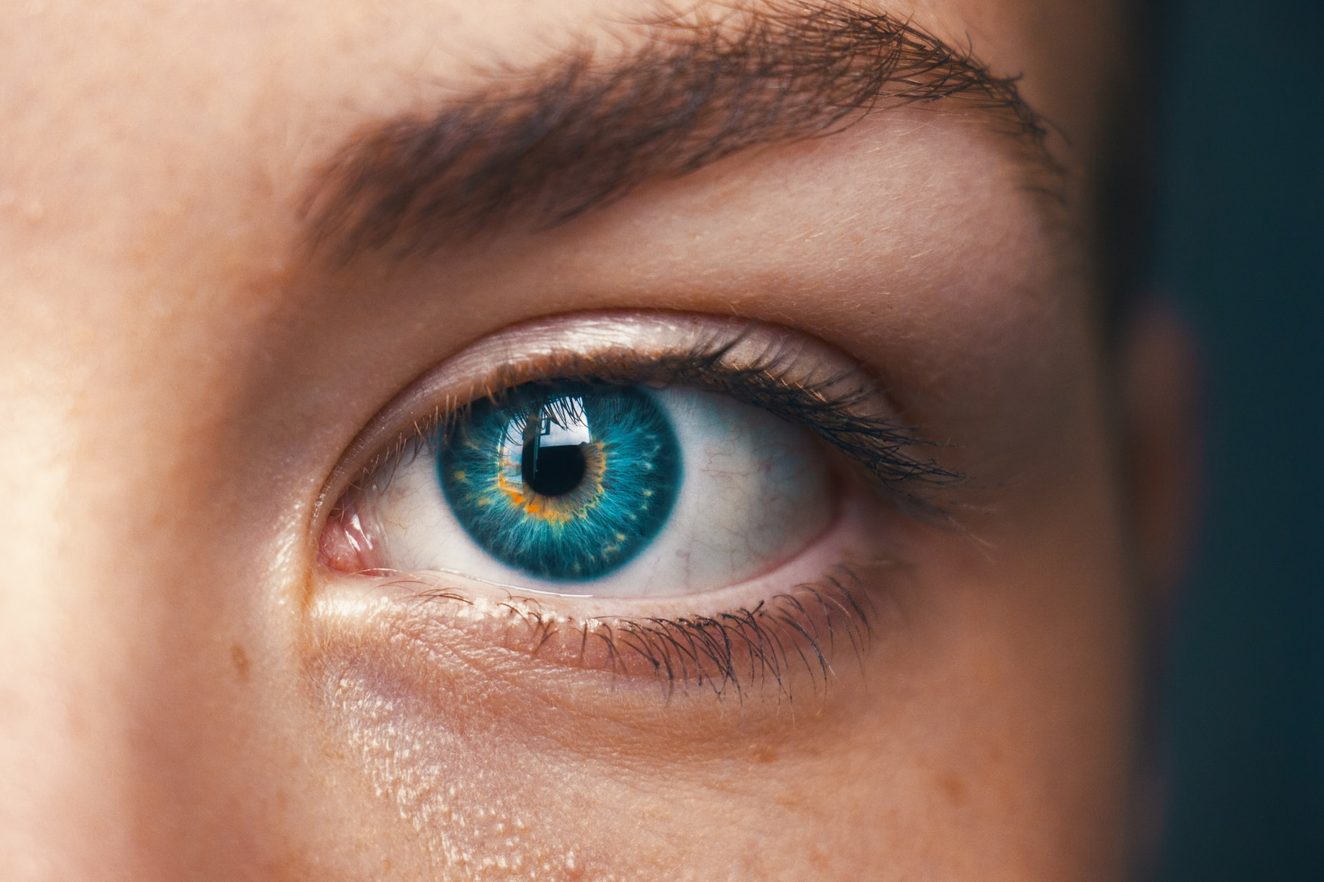 5 Eye Care Tips You'll Wish You Knew Sooner