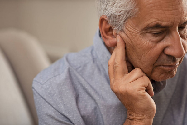 How Untreated Hearing Loss Can Cause More Problems in the Future