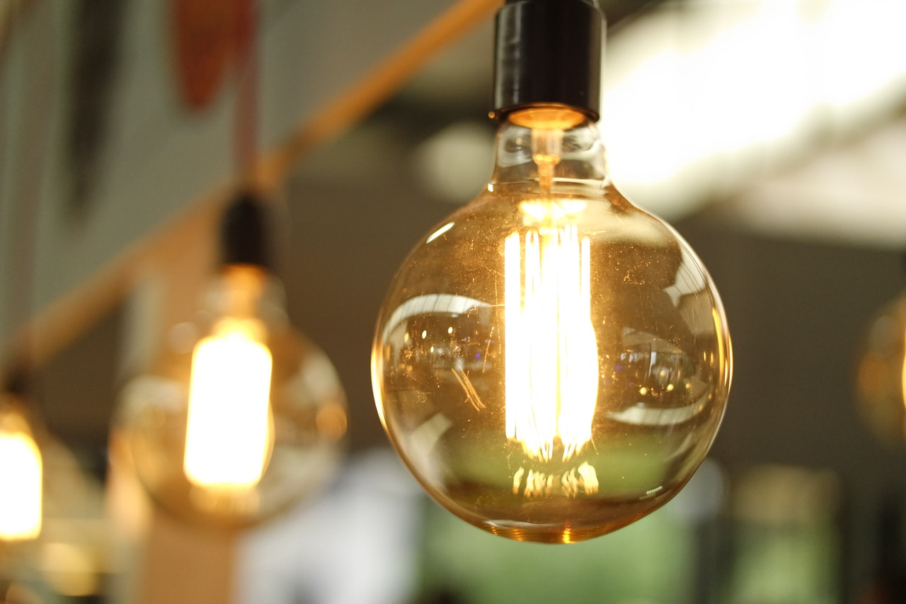Common Electrical Problems and How to Fix Them
