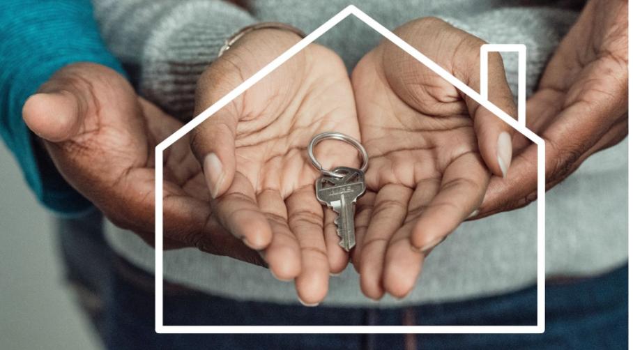 Do You Really Need Home Insurance?