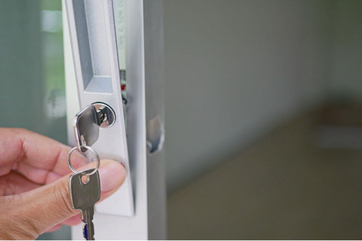Ways to Improve Security of Home - Low–cost smart ideas