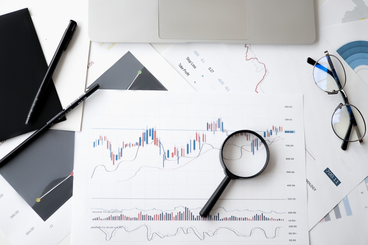 The Pros & Cons Of Short Term Investments