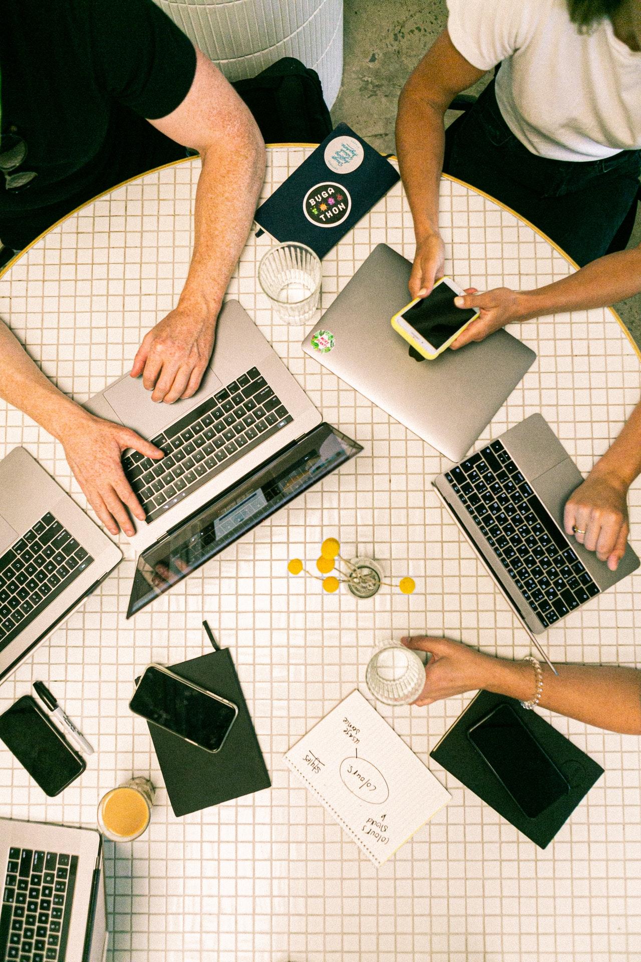 5 Marketing Strategies for Market Positioning
