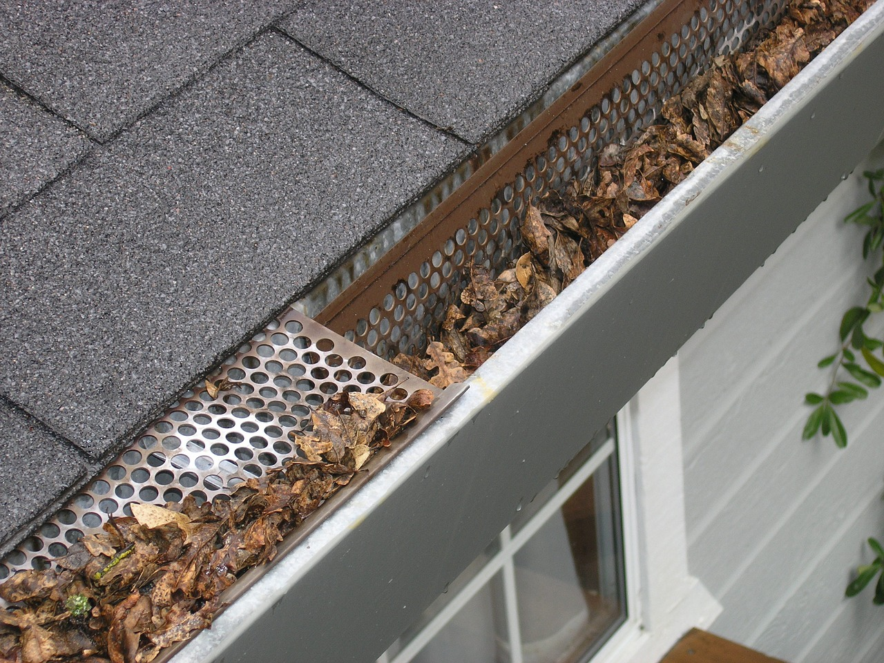 Home Maintenance Tips To Save You Money In The Long Term