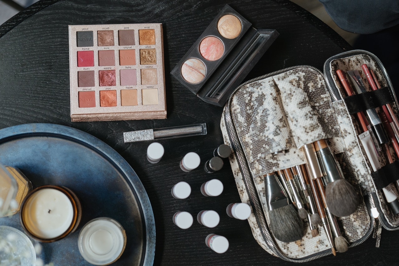 2021 Beauty Ecommerce Strategies in The New Normal