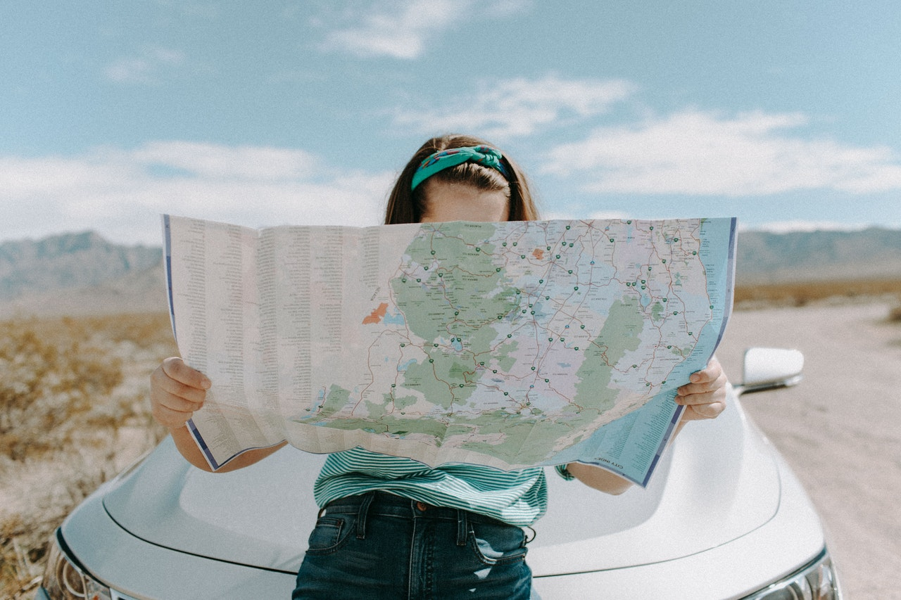 Mitigating Risk: The Importance of Travel Insurance