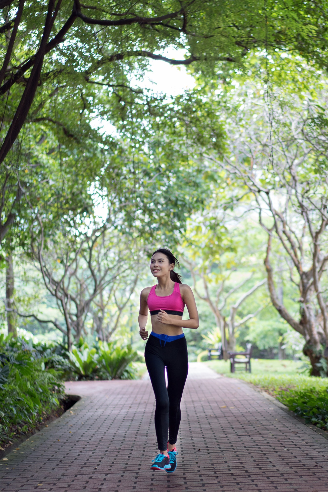Exercise: How Much Is Too Much?