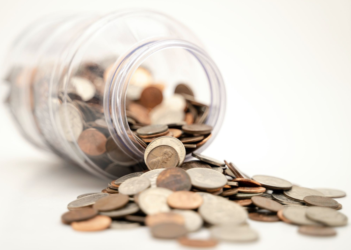 Top Tips For Improving Your Financial Situation