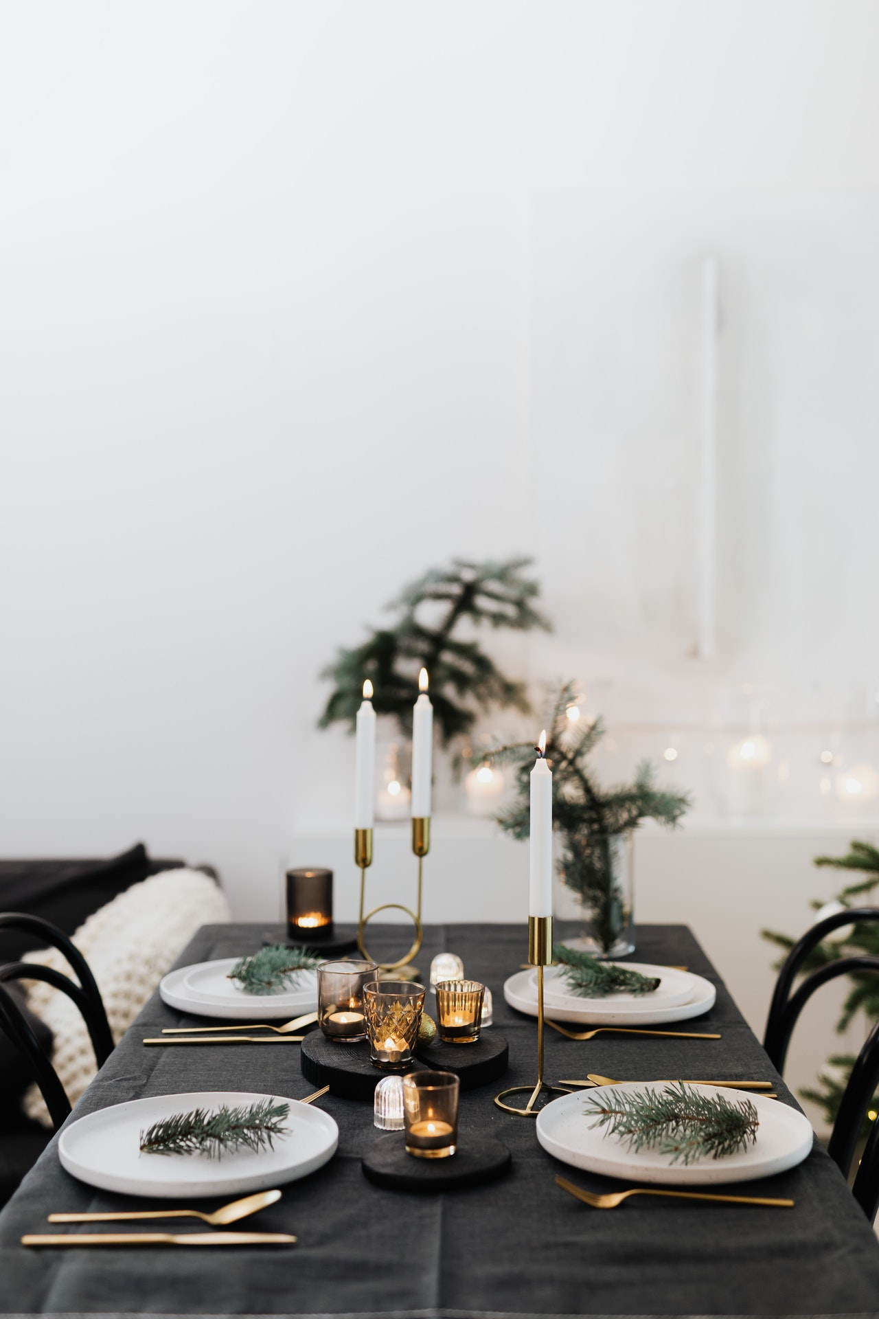 Ways to Make Your Home Feel Cozier