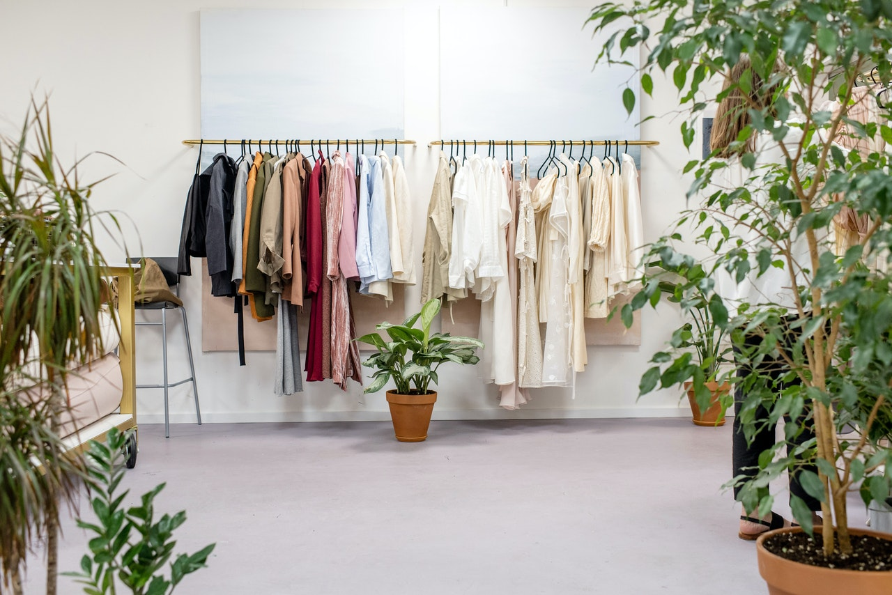 It is Important to find the Best Supplier to Start a Garment Business