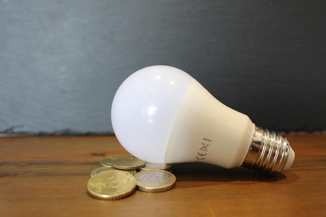 Practical Ways to Reduce Your Energy Bills
