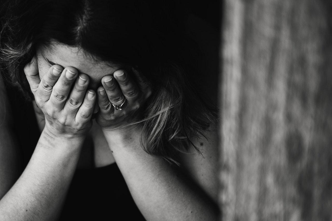 Recover The Addiction: Alcohol Rehab Center